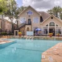 Regency Square - Houston, TX 77036
