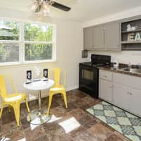 Wedgewood Hills Apartment Homes - Harrisburg, PA 17109