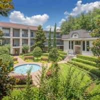 The Terraces on Brompton - Houston, TX 77025