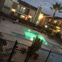 Lafayette Green Apartments & Town-Homes - Houston, TX 77040