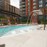 Aurora Apartments At North Bethesda Center - North Bethesda, MD 20852
