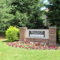 Walnut Springs Condominiums - Bloomington, IN 47401