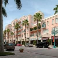 Mizner Park - Boca Raton, FL 33432