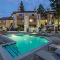 Stoneridge - Pleasanton, CA 94588