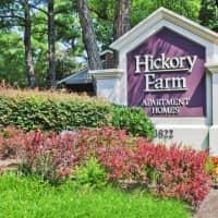 Hickory Farm - Memphis, TN 38115