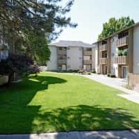 Riverton Terrace Apartments - Spokane, WA 99207