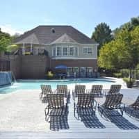 Clairmont Reserve Apartments - Decatur, GA 30033