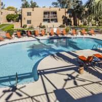 Visconti At Camelback - Scottsdale, AZ 85251