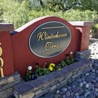 Winterhaven Terrace - Tucson, AZ 85716