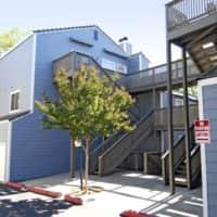 Waterscape - Fairfield, CA 94533