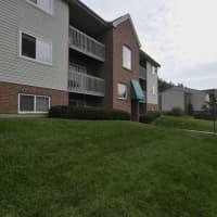 Mallard Glen - Amelia, OH 45102
