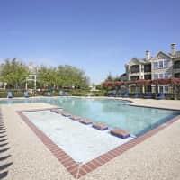 Arbrook Park - Arlington, TX 76014