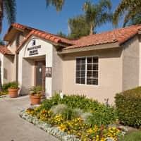 Elan Shadowridge Meadows - Vista, CA 92081