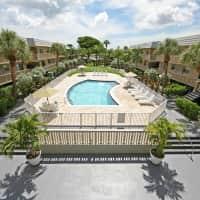 Ashley Place - North Miami, FL 33181