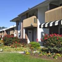 Patriot Pointe Apartments - Virginia Beach, VA 23452