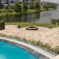 Andros Isles - Daytona Beach, FL 32119