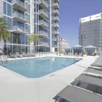 Element - Tampa, FL 33602