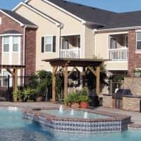 Villas At West Road - Houston, TX 77064