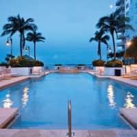 Yacht Club at Brickell Apartments - Miami, FL 33131