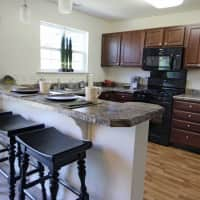 Crooked Hill Townhomes - Harrisburg, PA 17110