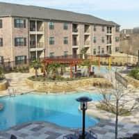 Estates at Vista Ridge - Lewisville, TX 75067