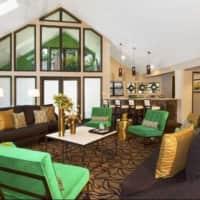 Oakbrook Apartments - Charlotte, NC 28210