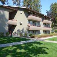 Treetop Apartments - Coeur D Alene, ID 83815