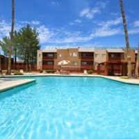 Tanque Verde Apartment Homes - Tucson, AZ 85715