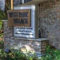 West Park Village - Los Angeles, CA 90025