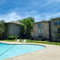 Valencia Hills - Shawnee, KS 66203