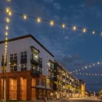 The Flats at Big Tex - San Antonio, TX 78204