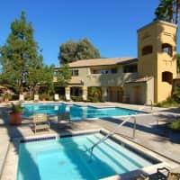Carmel Terrace - San Diego, CA 92128