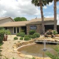Quail Hollow Apartment Homes - Bryan, TX 77802