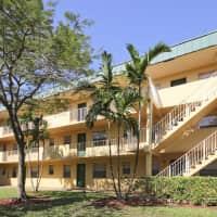 Banyan Club - Pompano Beach, FL 33064