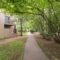 Andover Park - Beaverton, OR 97007