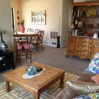 Forest Glen Apartments - Wichita Falls, TX 76302