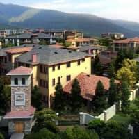 La Bella Vita Apartment Homes - Colorado Springs, CO 80920