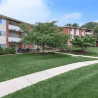Windsor Hills - Blacksburg, VA 24060
