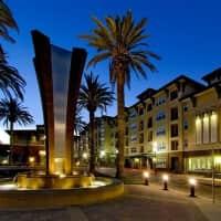 Avalon San Bruno - San Bruno, CA 94066