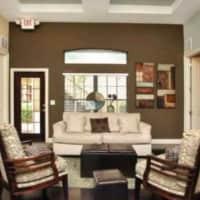 Misty Oaks - Orlando, FL 32818