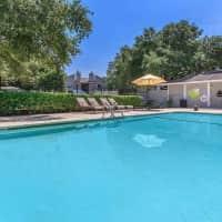 Clear Lake Condominiums - Webster, TX 77598