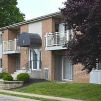 Wheatland Hills - Lancaster, PA 17601