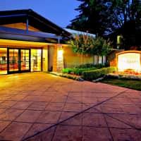 The Montclaire Apartment Homes - Sunnyvale, CA 94085