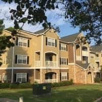 Walden At Providence - Huntsville, AL 35806