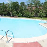 Hickory Hills Apartments - Feasterville, PA 19053
