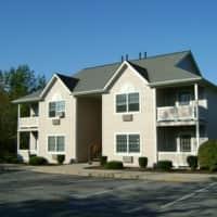 Loosestrife Field Apartments - Montgomery, NY 12549