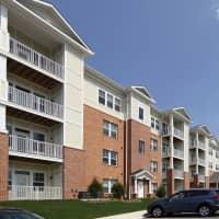 Oakmont Village Apartments - Ellicott City, MD 21042