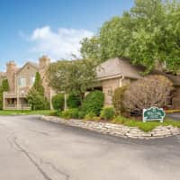 White Oaks Premier Apartments - Bayside, WI 53217