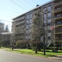 Grand Imperial Apartments - Hackensack, NJ 07601