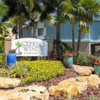 Cypress Winds - Bradenton, FL 34209